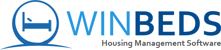 WINBEDS: Empowered Student and Staff Housing Management